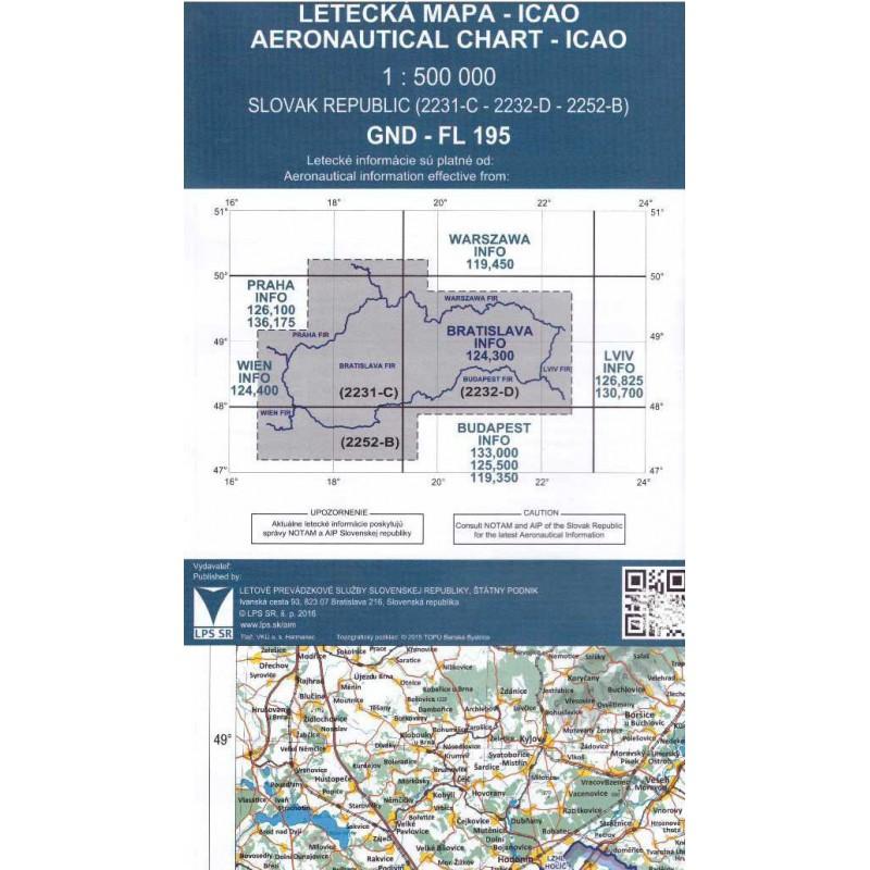 icao-mapa-sr-2021 (1)